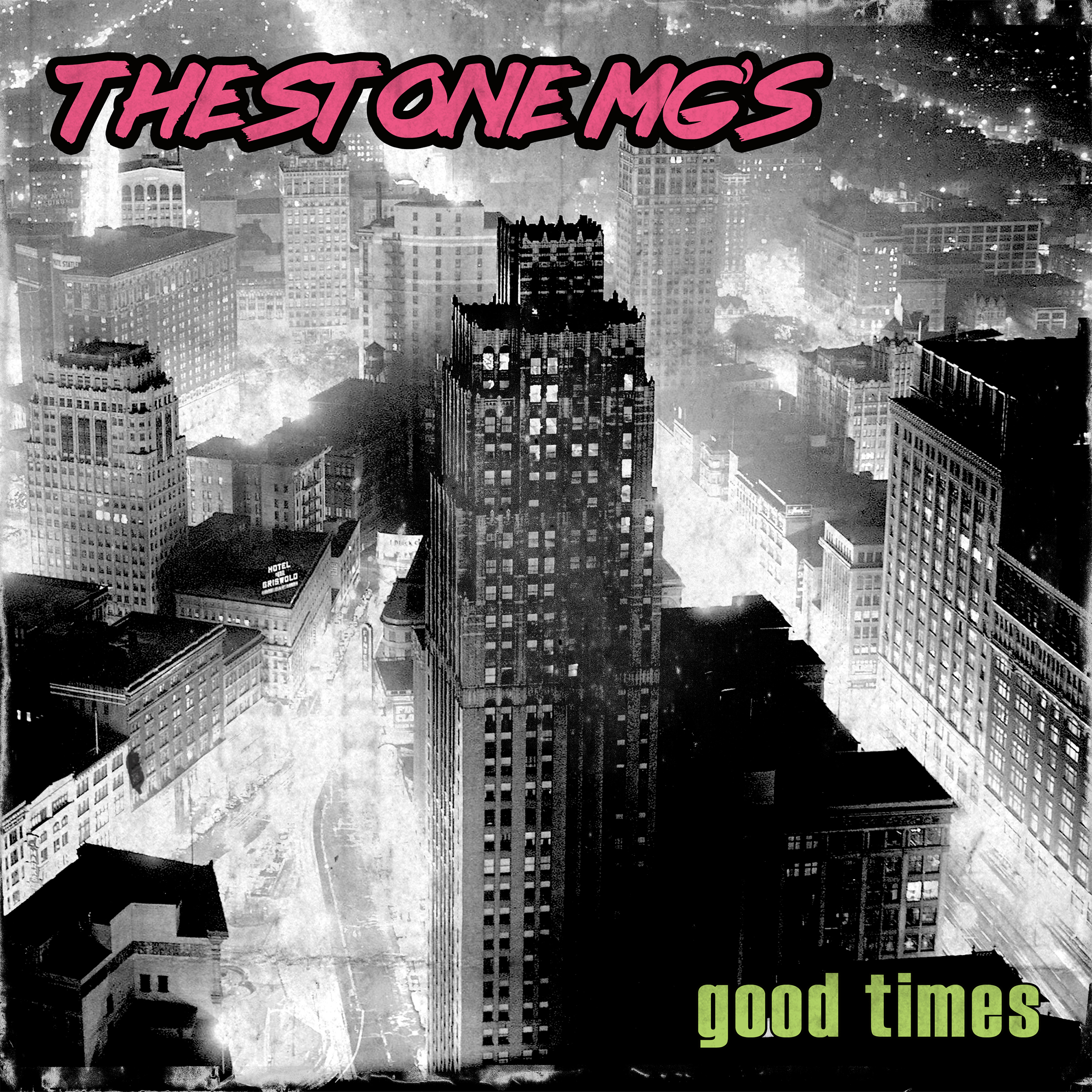 the-stone-mgs-present-good-times