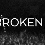 "Broken 8 Records Reviews ""Love and Let Die"""