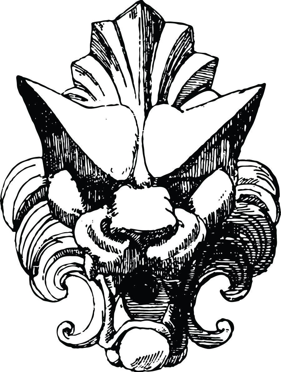 smg-lion