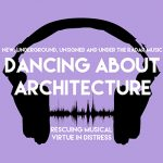 Dancing About Architecture Reviews I Need You