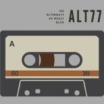 Alt77 Reviews the Stone MGs Detroit